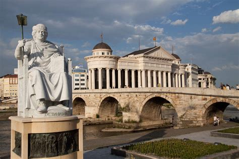 Constantinople Not Istanbul: 6 Great Byzantine Emperors
